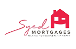 Syed-Mortgages_9b0012041d775497484314e946fba82a