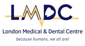 LMDC-Logo-options-03