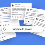 Google Virtual Card