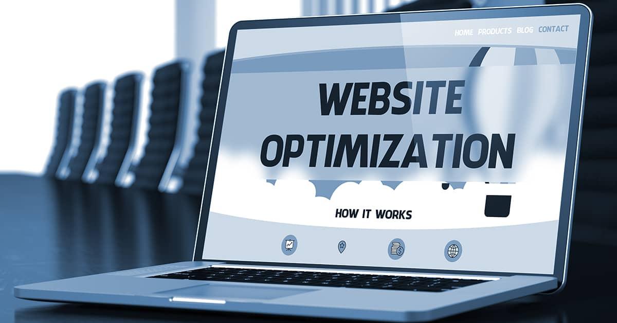 website visitors conversions increase