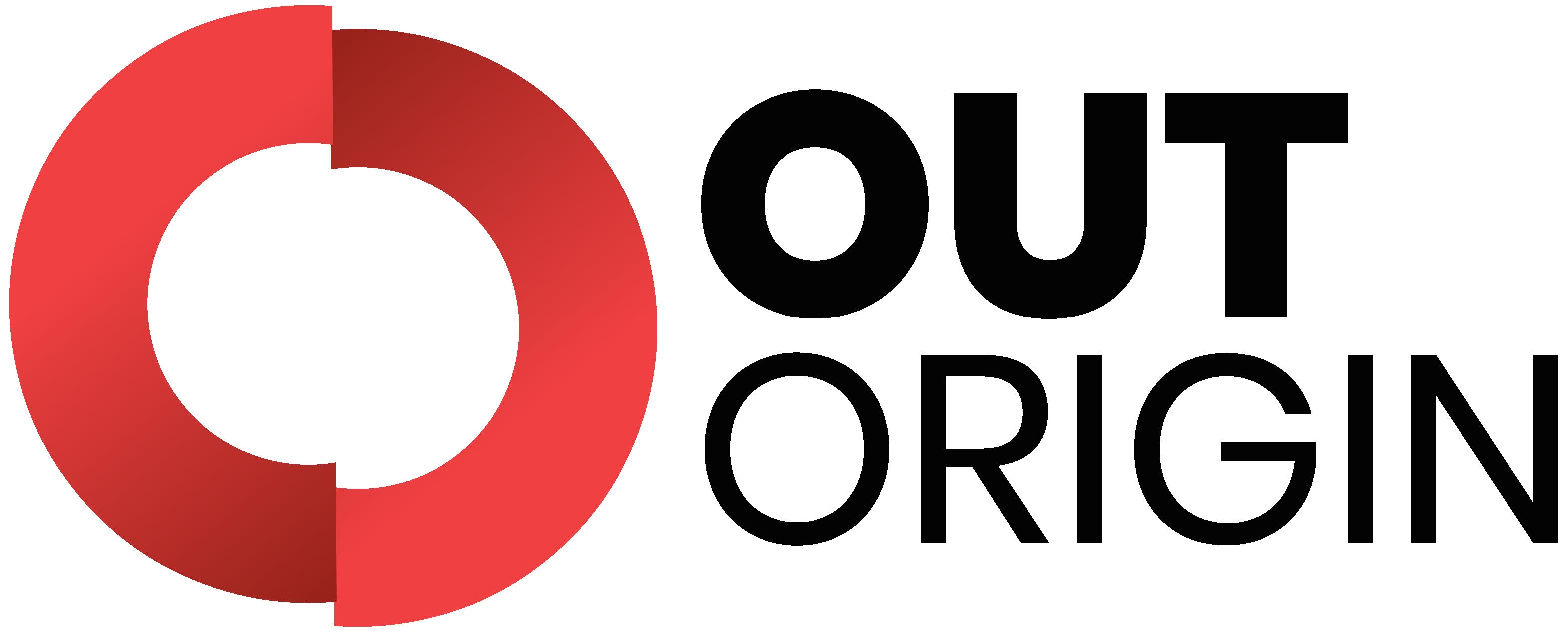 outorigin-logo