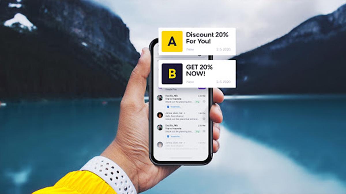 sales digital marketing