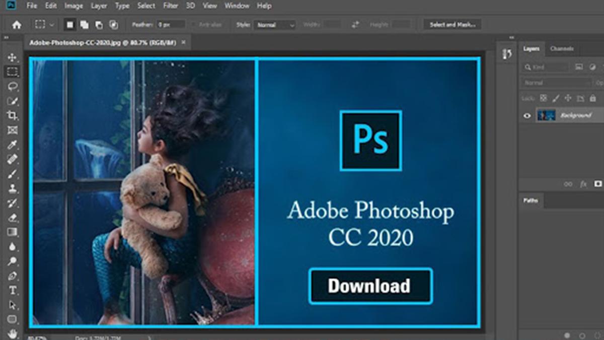 tools graphic designer